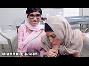 Mia Khalifa Regina Filmelor Porno Face Un Video Excitant Rau